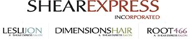 ShearExpress