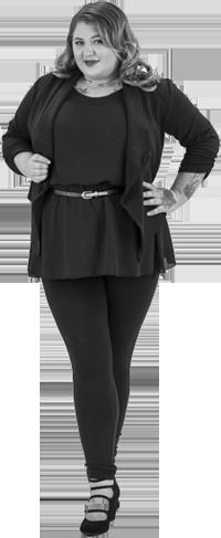 Ashley West