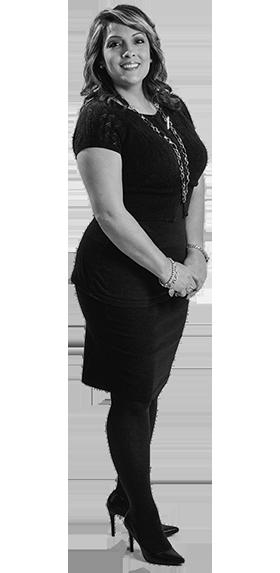 Carla Lansford