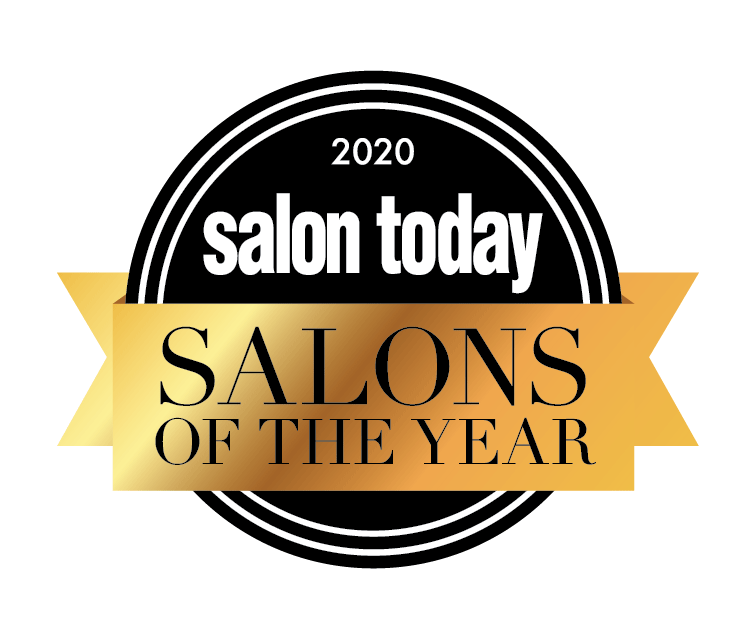 Salon of the Year 2020