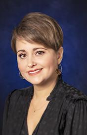 Kayla Bryant