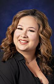 Sara Calderon